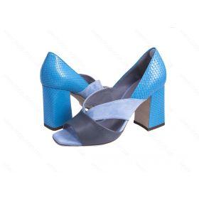 Туфлі Pollini 16058