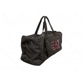 Спортивна сумка Emporio Armani EA-7 275664 СС732