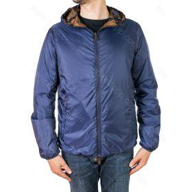 Куртка ARMANI JEANS 6X6B55 6NHAZ0