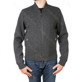 Куртка ARMANI JEANS 6X6B40 6NAAZ