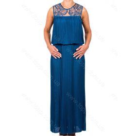 Сукня Maria Grazia Severi 7P S 7401 FIL2