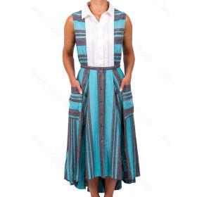 Сукня Maria Grazia Severi 7P C 0428 4243