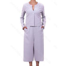 Костюм Armani Jeans 3Y5G09 5N1IZ