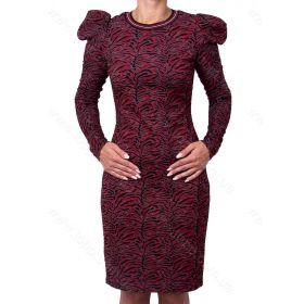 Сукня Pinko 1G12UQ 6541