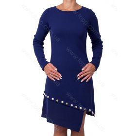 Сукня Pinko 1G12P9 Y3M1