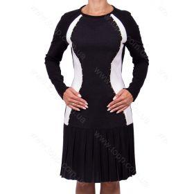Сукня Cavalli 14I CD 582