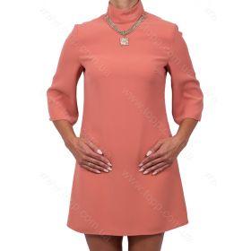 Сукня ELISABETTA FRANCHI AB5413466