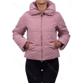 Одежда - Распродажа женская - Распродажа f50ebbb09bb25
