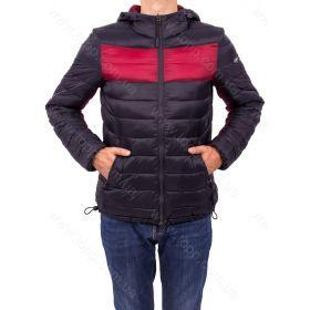 Куртка ARMANI JEANS Z6B03