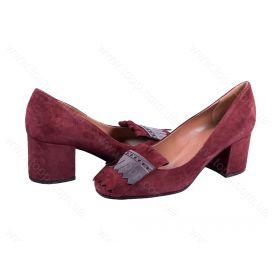 Туфлі Pollini SA10196G14TA0554