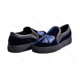 Сліпони Trussardi Jeans 79А00017