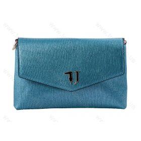 Сумка Trussardi Jeans 75B00211 9Y099999