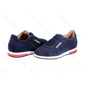 Кросівки Valentino 17410