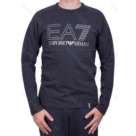 Джемпер Emporio Armani EA-7 6ZPT05 PJ04Z