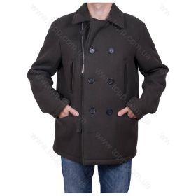 Куртка Armani Jeans 6Y6K66 6NKAZ