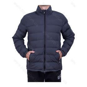 97aa6f1644f Брендовая мужская одежда из Италии  магазин Topp™