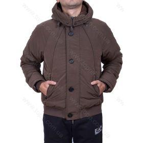 Куртка Armani Jeans 6Y6B38 6 NLDZ