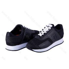 Кросівки Trussardi Jeans 79A00328 9Y099999
