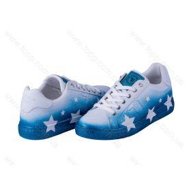Кросівки Trussardi Jeans 79A00314 9Y099999