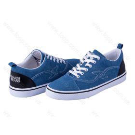 Кросівки Trussardi Jeans 77A00133 9Y099999