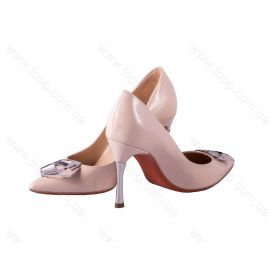 Туфлі Baldinini 956005