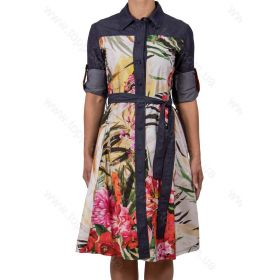 Сукня Blumarine 3583