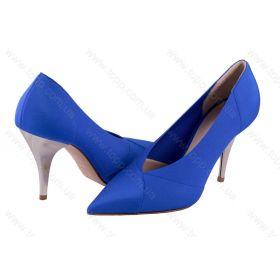 Туфлі Casadei 1F621N090MRELGI5403