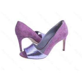 Туфлі Pollini 16148