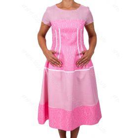 Сукня Maria Grazia Severi 7P S 0408 4240