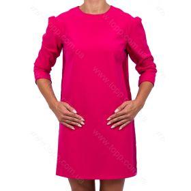 Сукня Pinko 1G12VJ 6509