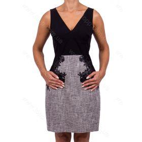 Сукня VDP P6C 3237