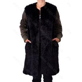 Пальто Pinko 1G12P5 Y3N8