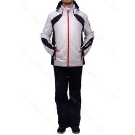 Лижний костюм EMPORIO ARMANI EA-7 271379 5A352