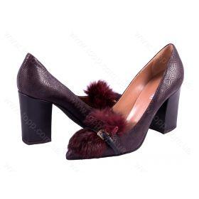 Туфлі Pollini SA10148G14TB255A