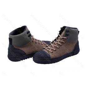 Черевики Armani Jeans 935121 7А410