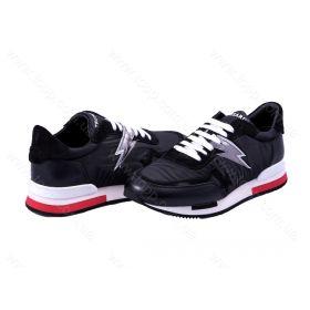 Кросівки Trussardi 74А00012