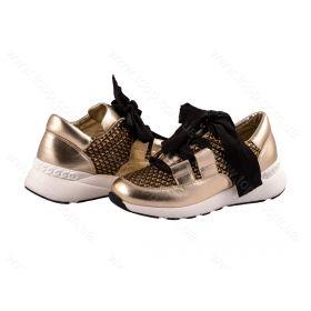 Кросівки Casadei 2J000K0201X390DO9