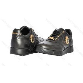 Кросівки Billionaire O18S MSC1624 BLE042N