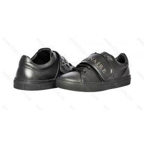 Кросівки Billionaire O18S MSC1633 BLE042N
