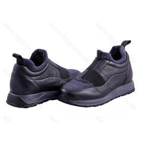 Кросівки Valentino 17728
