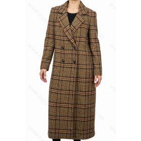Пальто Twinset TA821G