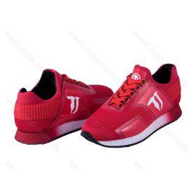 Кросівки Trussardi Jeans 77A00154 9Y099999