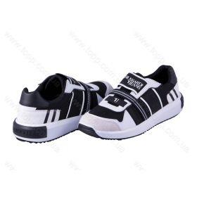 Кросівки Trussardi Jeans 77A00149 9Y099999
