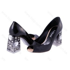 Туфлі Baldinini 960129