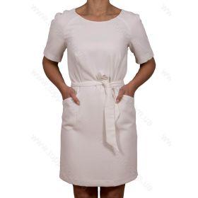Сукня Armani Jeans 3Y5A06 5N1MZ