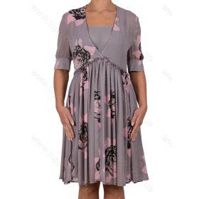 Сукня Armani Jeans 6Y5A10 5NBWZ