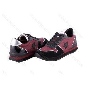 Кросівки Trussardi Jeans 79A00435 9Y099999
