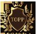 Брендовая одежда и обувь из Италии в магазине TOPP™